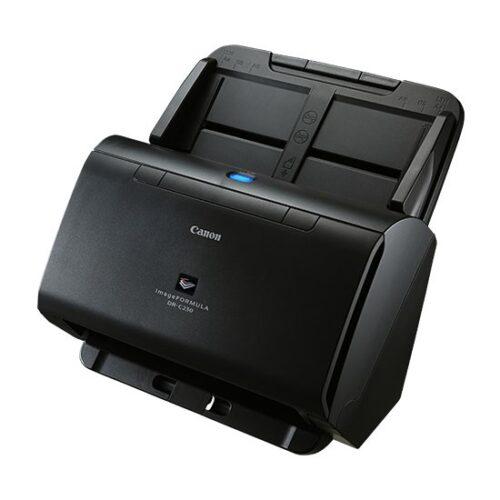 Canon DR-C240 Desktop