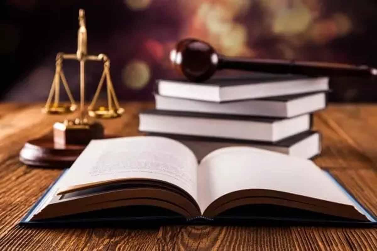 Legal Flosmart Solutions