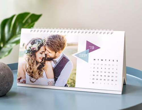 customized-desk-calendars