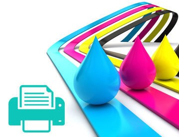 digital-print-services